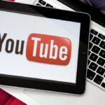 Video su Youtube riguardo Principina a Mare