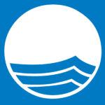 Bandiera Blu 2014 per Principina a Mare