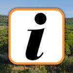 Mitup, (Maremma informazioni turismo unico provinciale)