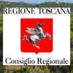 Il taglio dei Pini finisci al Consiglio Regionale