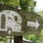 Pronto il piano attuativo di riqualificazione del campeggio comunale di Principina