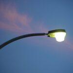 interventi all'illuminazione pubblica di Principina a Mare