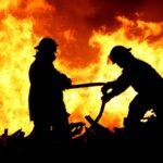 Prevenire Incendi a Principina a Mare