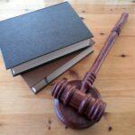 Camping Principina e Comune di Grosseto in tribunale