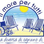 Logo Mare per Tutti 2015