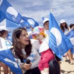 Principina a Mare Bandiera Blu 2016