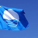 Principina a Mare è Bandiera Blu 2017