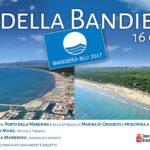 Festa Bandiera Blu 2017 a Principina a Mare