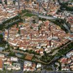 13 cose da vedere vicino a Grosseto
